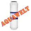 Cartus filtrant AWCST2